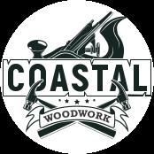Coastal Woodwork