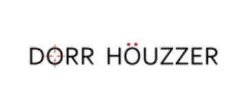 Dorr Houzzer